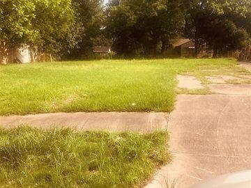 5806 Southlea Street, Houston, TX, 77033,