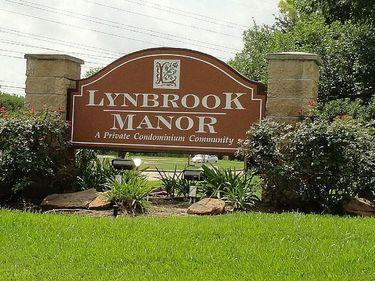 11201 Lynbrook Drive #3837, Houston, TX, 77042,