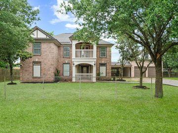 219 Texas Avenue, Arcola, TX, 77583,