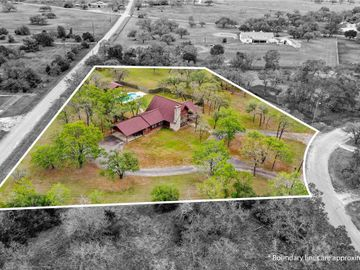 1111 County Road 229, Giddings, TX, 78942,
