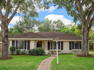 3823 Murworth Drive, Houston, TX, 77025,