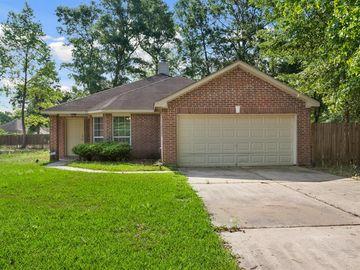 16795 Cottonwood Lane, Splendora, TX, 77372,