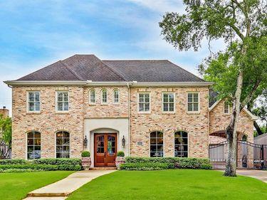 6243 Del Monte Drive, Houston, TX, 77057,