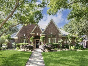 16030 Kube Court, Jersey Village, TX, 77040,
