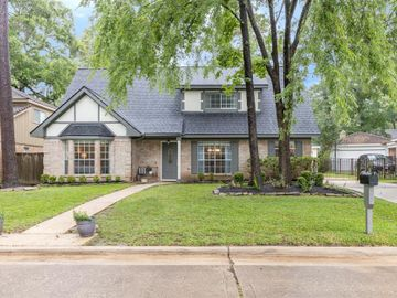 3527 Hill Springs Drive, Houston, TX, 77345,