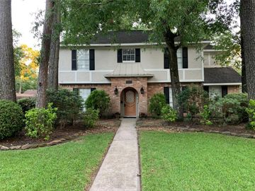 2034 Willow Point Drive, Kingwood, TX, 77339,