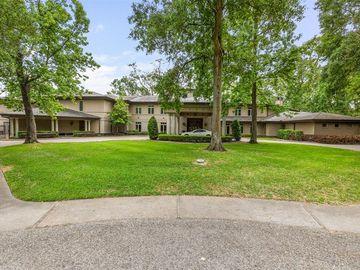 108 Shasta Drive, Hunters Creek Village, TX, 77024,