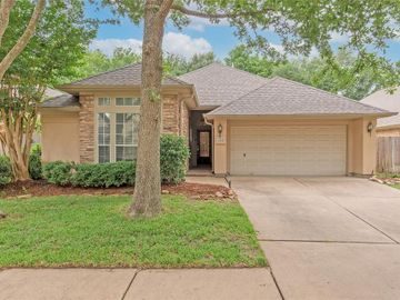 1214 Bonniefield Lane, Houston, TX, 77077,
