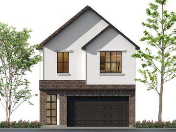 12411 Cotton Lake Lane, Stafford, TX, 77477,