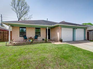 14507 Sequoia Bend Boulevard, Houston, TX, 77032,