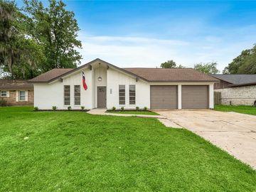 519 Magnolia Lane, Richwood, TX, 77531,