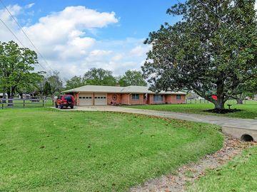14910 Ash Street, Santa Fe, TX, 77517,
