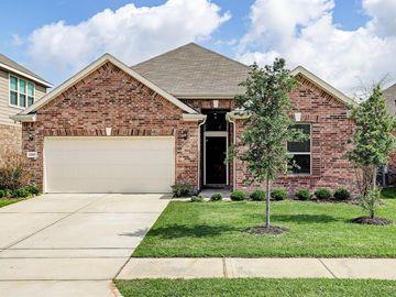12615 Northwood Colony Trail, Houston, TX, 77044,