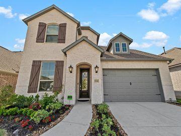 2224 Blackhawk Ridge Lane, Manvel, TX, 77578,
