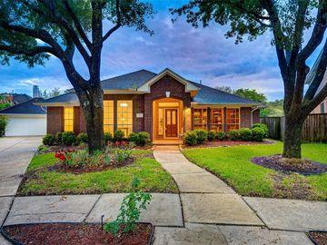 12727 Melvern Court, Houston, TX, 77041,