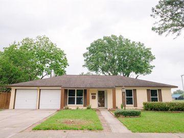 5802 Effingham Drive, Houston, TX, 77035,