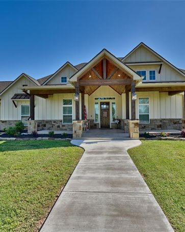 8151 Jared Road Bellville, TX, 77418