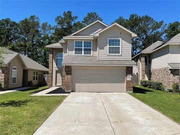 16643 Mablethorpe Lane, Houston, TX, 77073,