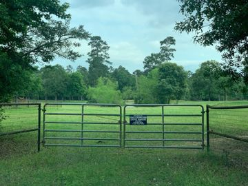 10.5 +/- Acres Stagecoach Road, Stagecoach, TX, 77355,