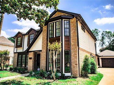 12419 Ella Lee Lane, Houston, TX, 77077,