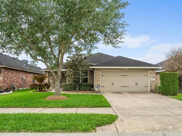 1907 Manchester Crossing Drive, Fresno, TX, 77545,