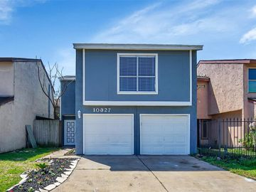 10327 Gladewood Drive, Houston, TX, 77041,