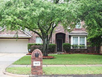 14127 Rock Dove Lane, Houston, TX, 77044,
