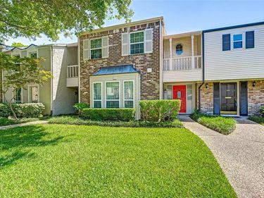 834 Wax Myrtle Lane, Houston, TX, 77079,