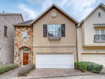 9110 Harbor Hills Drive, Houston, TX, 77054,