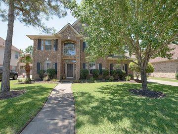 2633 Bay Shore Drive, Seabrook, TX, 77586,