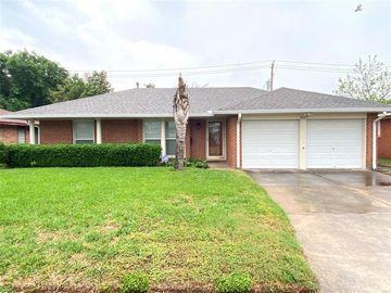 6617 Fairway Drive, Galveston, TX, 77551,