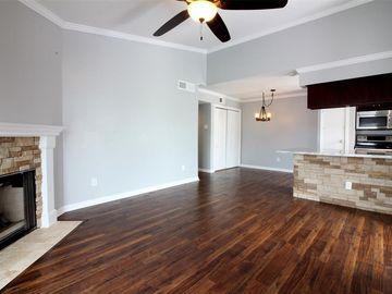 2120 El Paseo Street #1606, Houston, TX, 77054,