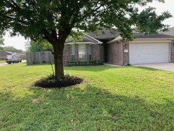 20123 Sweet Magnolia Place, Humble, TX, 77338,