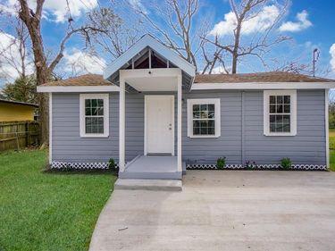 7438 Bywood Street, Houston, TX, 77028,