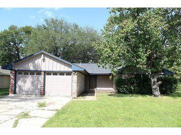 210 Meadowlawn Street, Shoreacres, TX, 77571,