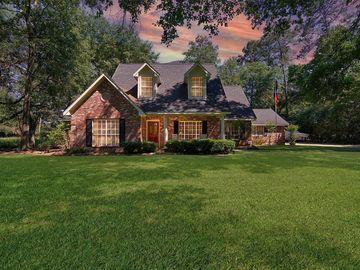 22602 Trailwood Lane, Tomball, TX, 77375,