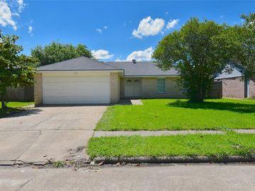 1331 Somercotes Lane, Channelview, TX, 77530,
