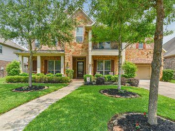 15707 Misty Leaf Lane, Houston, TX, 77044,