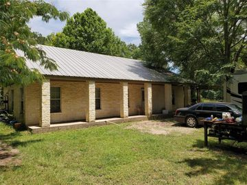 152 County Road 3662, Splendora, TX, 77372,