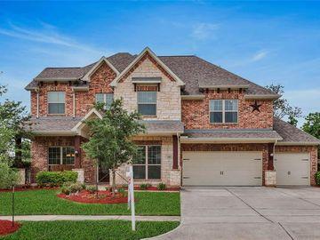 3318 Lockridge Harbor Lane, Houston, TX, 77365,