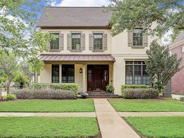 4236 Byron Street, West University Place, TX, 77005,