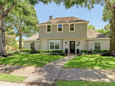 1703 Beech Bend Drive, Houston, TX, 77077,