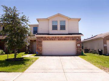 13314 Jasmine Landing Lane, Houston, TX, 77044,