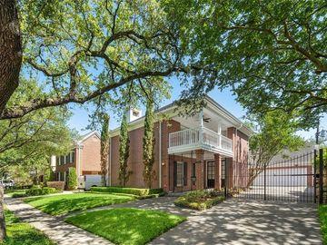 2915 Quenby Avenue, West University Place, TX, 77005,