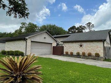 6723 Archgate Drive, Spring, TX, 77373,