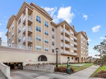 2203 Dorrington Street #400, Houston, TX, 77030,