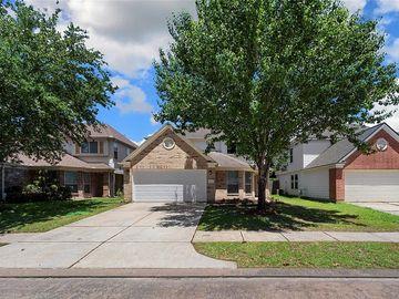 15331 Buckeye Brook Way, Channelview, TX, 77530,