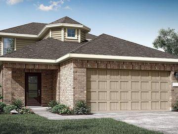 18967 Buckley Oak Drive, New Caney, TX, 77357,