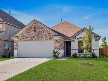 9995 Chimney Swift Lane, Conroe, TX, 77385,