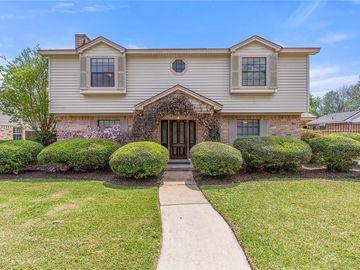 16109 Crawford Street, Jersey Village, TX, 77040,